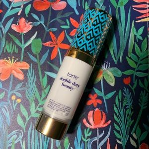 tarte Makeup - Tarte Base Tape primer